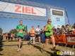 Firmenstaffel-2019-DATEs_056_Foto_Andreas_Lander.jpg