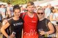 Firmenstaffel-2019-DATEs_110_Foto_Andreas_Lander.jpg