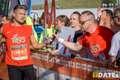 Firmenstaffel-2019-DATEs_064_Foto_Andreas_Lander.jpg