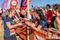 Firmenstaffel-2019-DATEs_060_Foto_Andreas_Lander.jpg
