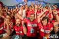 Firmenstaffel-2019-DATEs_142_Foto_Andreas_Lander.jpg