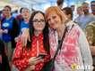 Firmenstaffel-2019-DATEs_148_Foto_Andreas_Lander.jpg