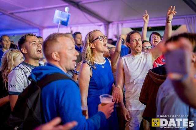 Firmenstaffel-2019-DATEs_185_Foto_Andreas_Lander.jpg