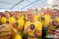 Firmenstaffel-2019-DATEs_135_Foto_Andreas_Lander.jpg
