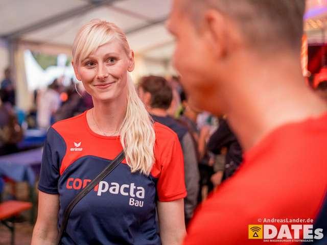 Firmenstaffel-2019-DATEs_173_Foto_Andreas_Lander.jpg