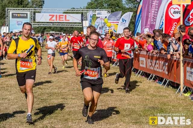 Firmenstaffel-2019-DATEs_045_Foto_Andreas_Lander.jpg