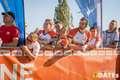 Firmenstaffel-2019-DATEs_082_Foto_Andreas_Lander.jpg