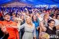 Firmenstaffel-2019-DATEs_169_Foto_Andreas_Lander.jpg