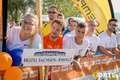 Firmenstaffel-2019-DATEs_063_Foto_Andreas_Lander.jpg