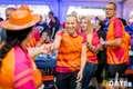 Firmenstaffel-2019-DATEs_176_Foto_Andreas_Lander.jpg