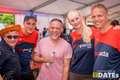 Firmenstaffel-2019-DATEs_177_Foto_Andreas_Lander.jpg
