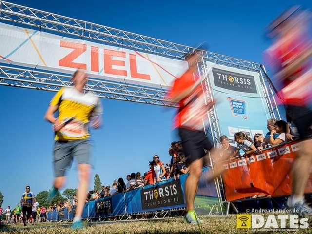 Firmenstaffel-2019-DATEs_077_Foto_Andreas_Lander.jpg