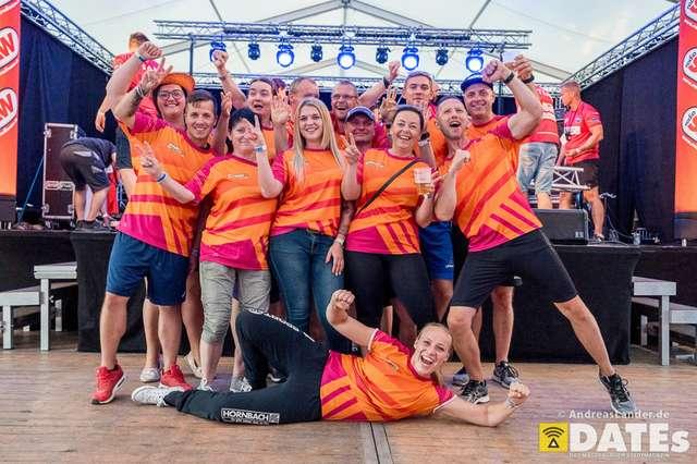 Firmenstaffel-2019-DATEs_145_Foto_Andreas_Lander.jpg