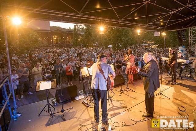 Jazz-Festival-2019_DATEs_105_Foto_Andreas_Lander.jpg
