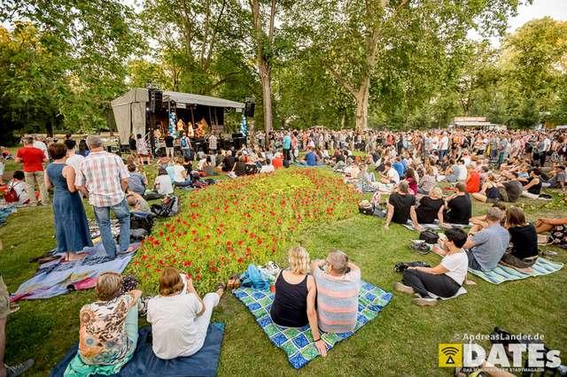 Jazz-Festival-2019_DATEs_090_Foto_Andreas_Lander.jpg