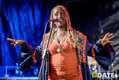 Jazz-Festival-2019_DATEs_117_Foto_Andreas_Lander.jpg