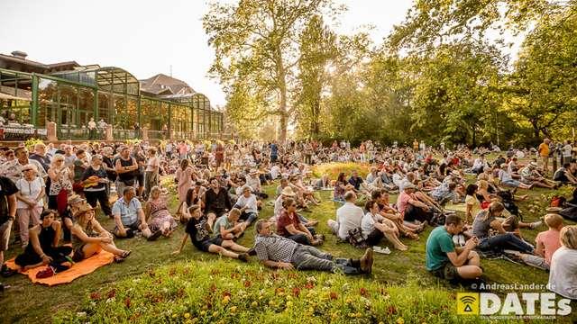 Jazz-Festival-2019_DATEs_046_Foto_Andreas_Lander.jpg