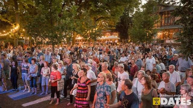 Jazz-Festival-2019_DATEs_111_Foto_Andreas_Lander.jpg