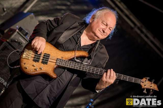 Jazz-Festival-2019_DATEs_108_Foto_Andreas_Lander.jpg