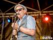 Jazz-Festival-2019_DATEs_033_Foto_Andreas_Lander.jpg