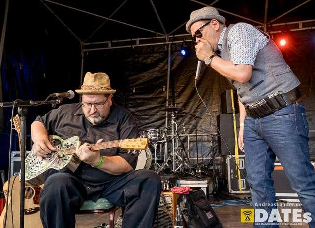 Jazz-Festival-2019_DATEs_045_Foto_Andreas_Lander.jpg