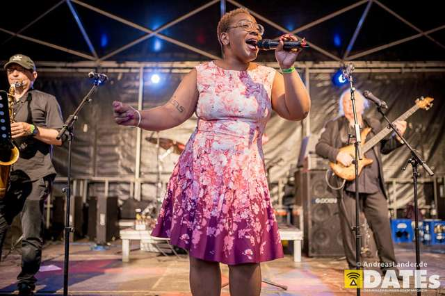 Jazz-Festival-2019_DATEs_102_Foto_Andreas_Lander.jpg
