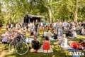 Jazz-Festival-2019_DATEs_019_Foto_Andreas_Lander.jpg