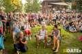 Jazz-Festival-2019_DATEs_081_Foto_Andreas_Lander.jpg