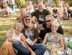Jazz-Festival-2019_DATEs_040_Foto_Andreas_Lander.jpg