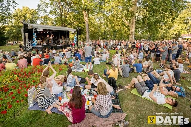 Jazz-Festival-2019_DATEs_060_Foto_Andreas_Lander.jpg