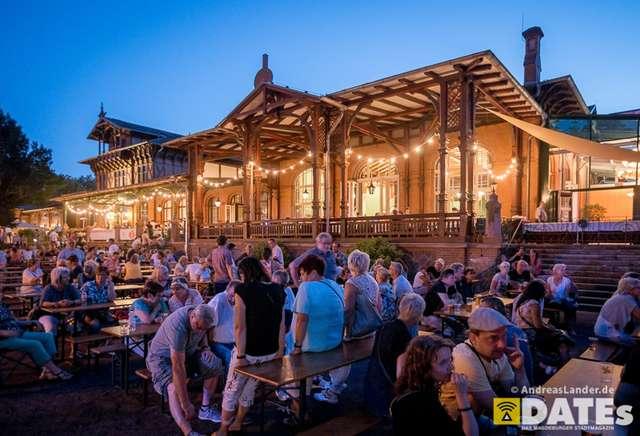 Jazz-Festival-2019_DATEs_115_Foto_Andreas_Lander.jpg