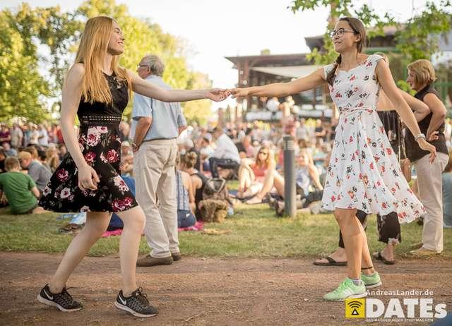 Jazz-Festival-2019_DATEs_050_Foto_Andreas_Lander.jpg