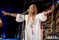 Jazz-Festival-2019_DATEs_080_Foto_Andreas_Lander.jpg