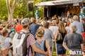Jazz-Festival-2019_DATEs_032_Foto_Andreas_Lander.jpg