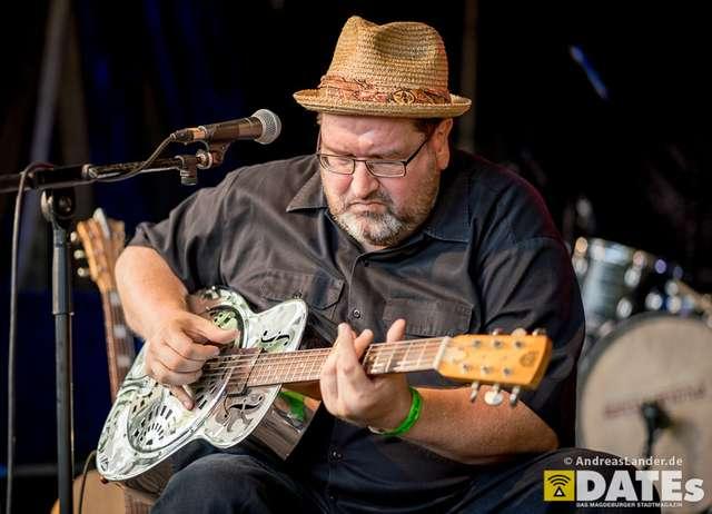 Jazz-Festival-2019_DATEs_044_Foto_Andreas_Lander.jpg