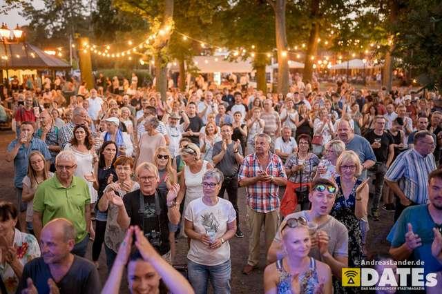 Jazz-Festival-2019_DATEs_107_Foto_Andreas_Lander.jpg