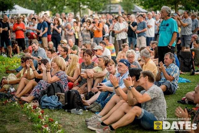 Jazz-Festival-2019_DATEs_087_Foto_Andreas_Lander.jpg