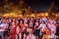 Jazz-Festival-2019_DATEs_120_Foto_Andreas_Lander.jpg