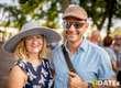Jazz-Festival-2019_DATEs_025_Foto_Andreas_Lander.jpg