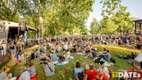 Jazz-Festival-2019_DATEs_037_Foto_Andreas_Lander.jpg
