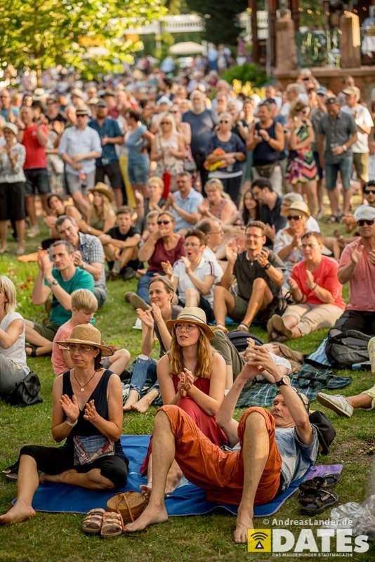 Jazz-Festival-2019_DATEs_038_Foto_Andreas_Lander.jpg