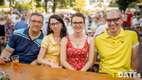 Jazz-Festival-2019_DATEs_061_Foto_Andreas_Lander.jpg