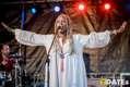 Jazz-Festival-2019_DATEs_078_Foto_Andreas_Lander.jpg