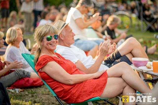 Jazz-Festival-2019_DATEs_056_Foto_Andreas_Lander.jpg