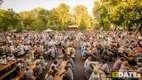 Jazz-Festival-2019_DATEs_076_Foto_Andreas_Lander.jpg