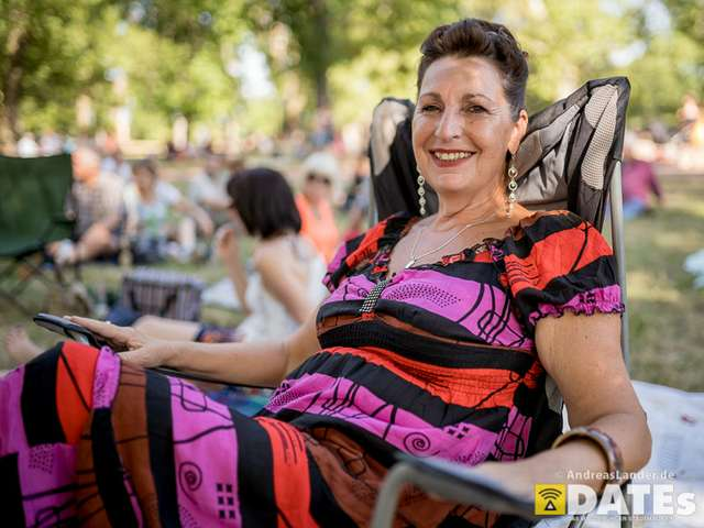 Jazz-Festival-2019_DATEs_012_Foto_Andreas_Lander.jpg