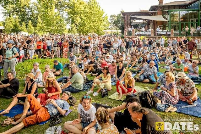 Jazz-Festival-2019_DATEs_036_Foto_Andreas_Lander.jpg