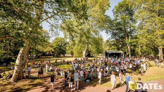 Jazz-Festival-2019_DATEs_020_Foto_Andreas_Lander.jpg