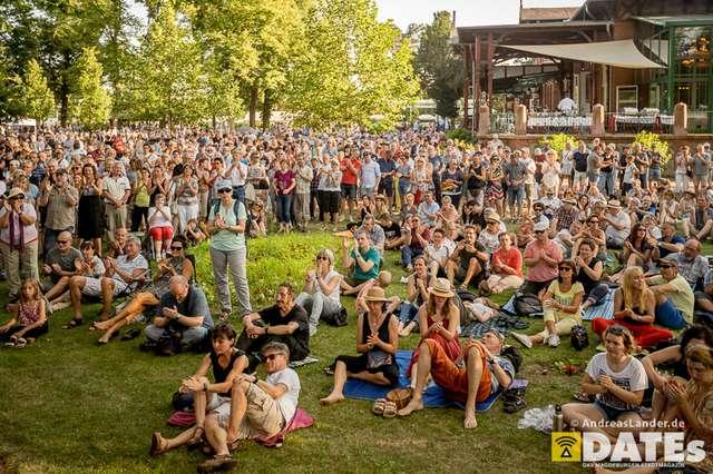 Jazz-Festival-2019_DATEs_053_Foto_Andreas_Lander.jpg