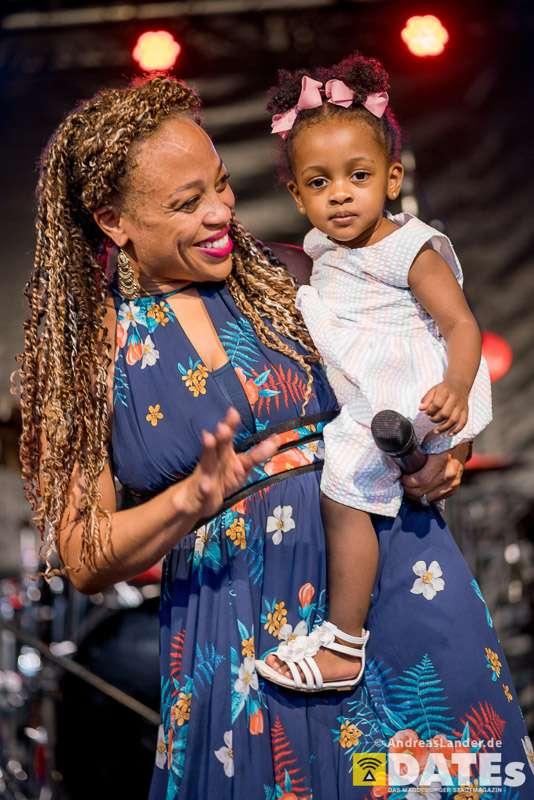 Jazz-Festival-2019_DATEs_096_Foto_Andreas_Lander.jpg